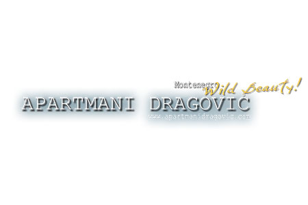 apartmani-dragovic