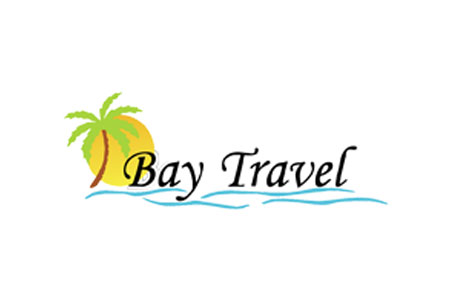 bay-travel