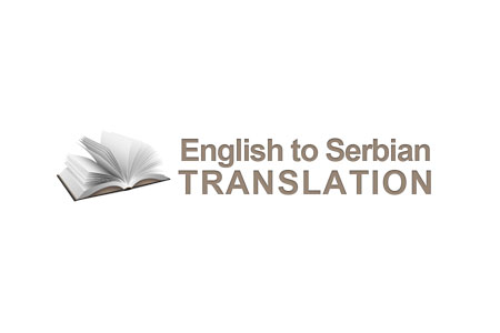 english-to-serbian-translations