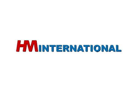 hm-international