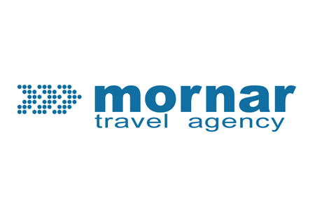 mornartravel