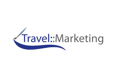 travel-marketing