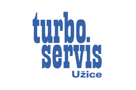 turbo-servis